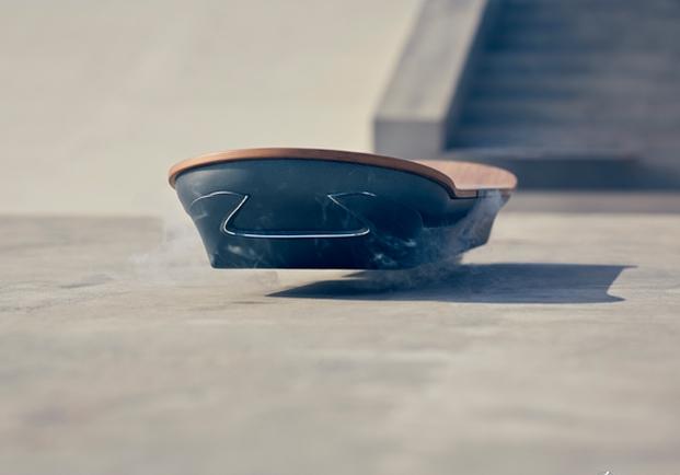 lexus hoverboard despiertaymira (4)