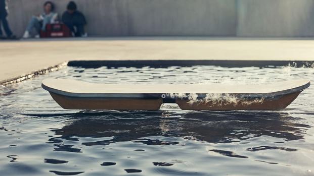 lexus hoverboard despiertaymira (5)