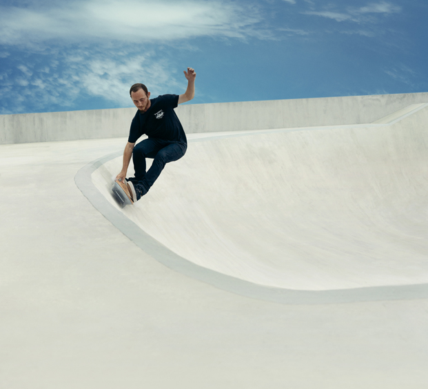 lexus hoverboard despiertaymira (8)