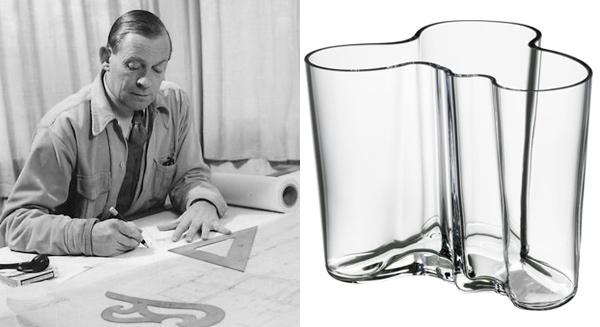 La creatividad orgánica y humanista de Alvar Aalto inunda CaixaForum Madrid