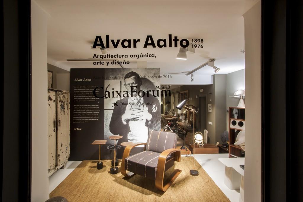 Escaparate_BATAVIA_AlvarAalto