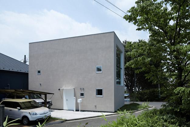 hiyoshi_photo torimura DESPIERTAYMIRA (2)