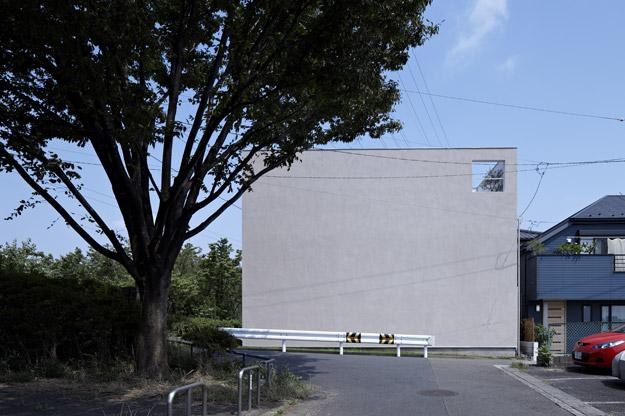 hiyoshi_photo torimura DESPIERTAYMIRA (3)