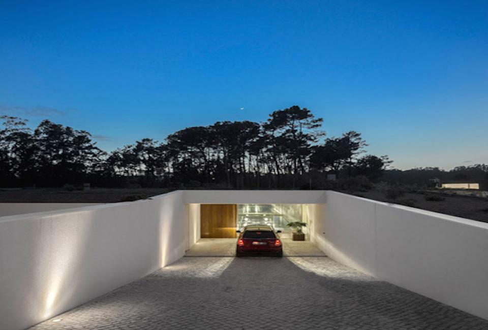Hill Cork House. photo FG SG. despiertaymira (13)