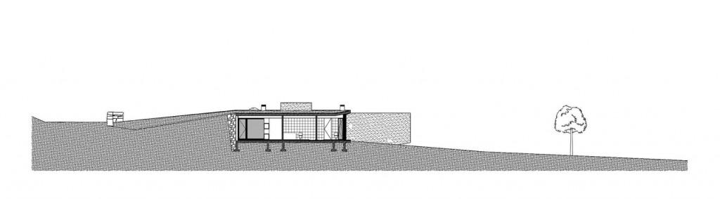 corte 01 corkhouse
