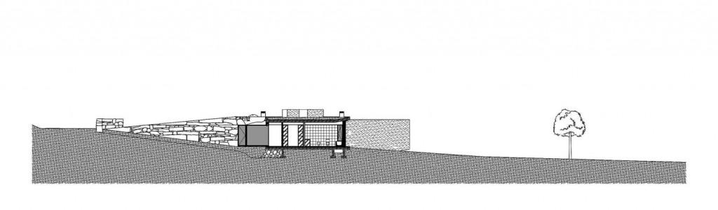 corte 02 corkhouse