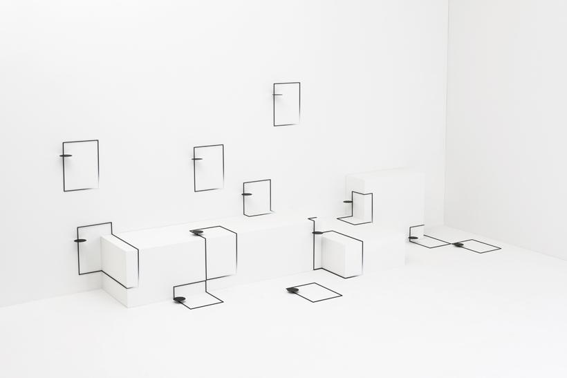 border_table_Nendo_hiroshi_iwasaki09