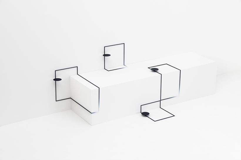 border_table_Nendo_hiroshi_iwasaki10