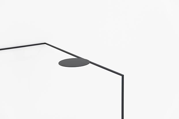 border_table_Nendo_hiroshi_iwasaki11
