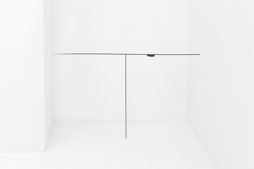 border_table_Nenedo_hiroshi_iwasaki07