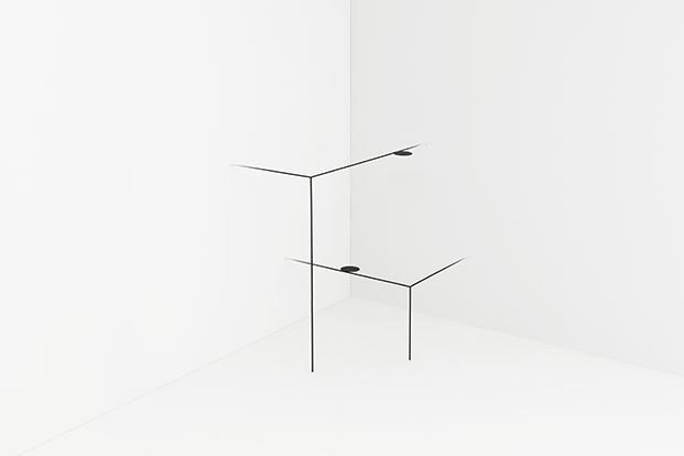 border_table_hiroshi_iwasaki06 (1)