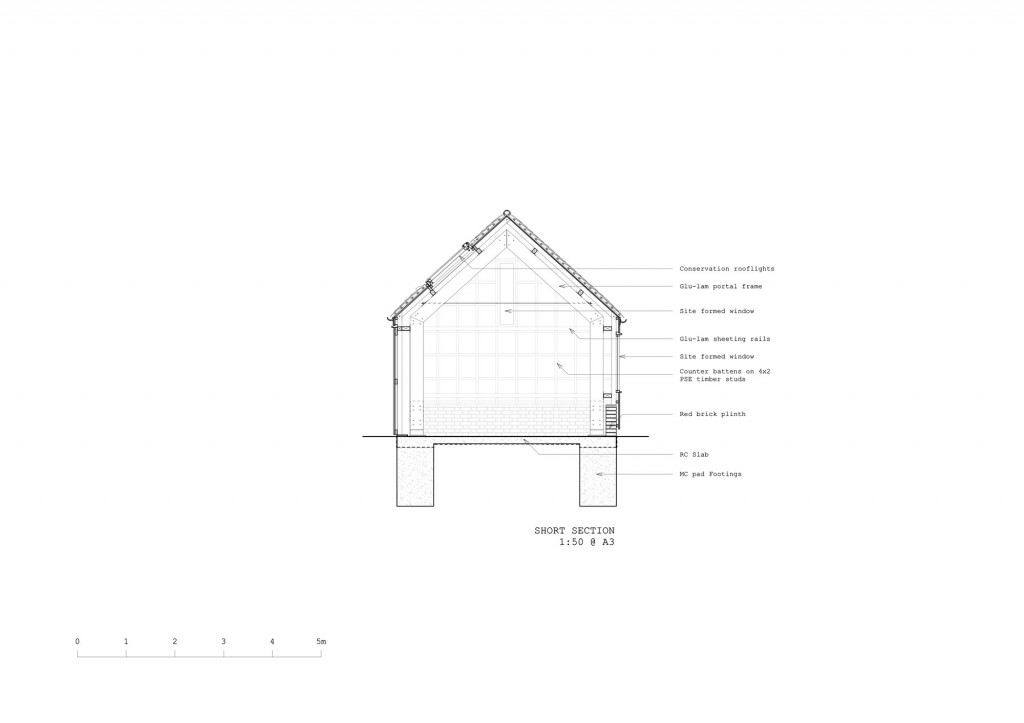 long_sutton_barn_-_short_section_labelled