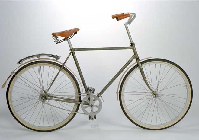 oldshatman_SogreniBicycles_dym03a