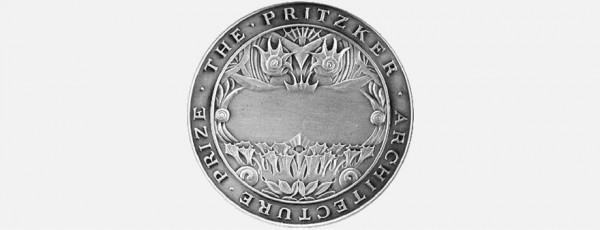 El nuevo Premio Pritzker habla español