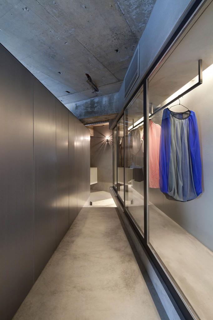 Airhouse Design Offic DESPIERTAYMIRA (10)