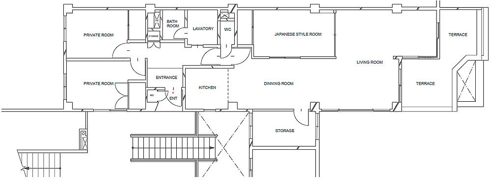 Airhouse Design Offic DESPIERTAYMIRA (20)