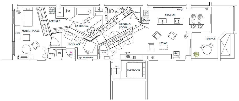 Airhouse Design Offic DESPIERTAYMIRA (21)