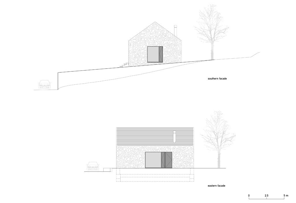 KARST HOUSE despiertaymira (2)
