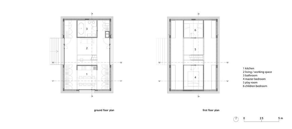 KARST HOUSE despiertaymira (3)