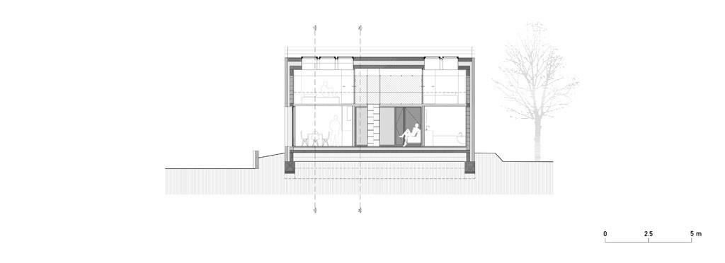 KARST HOUSE despiertaymira (4)