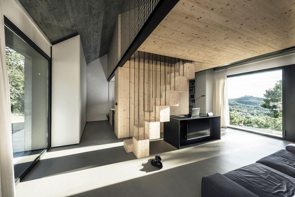 KARST HOUSE despiertymira (4)