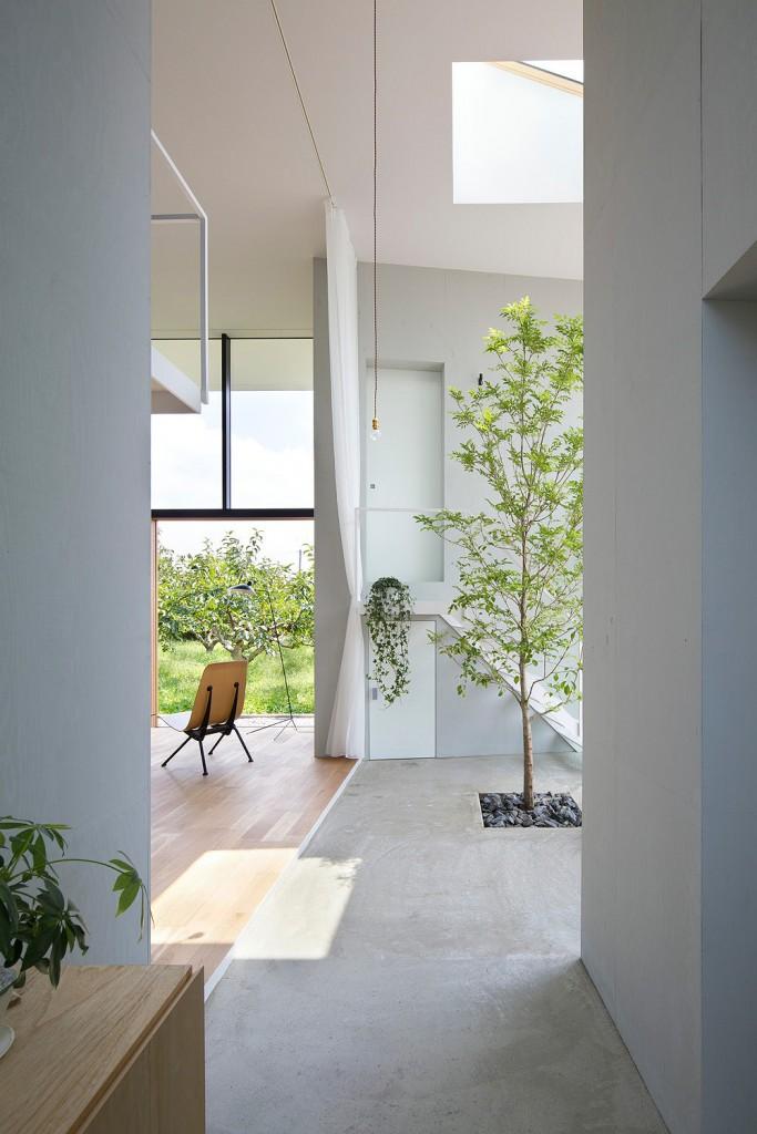 casa-ohno-airhouse-design-office-DESPIERTAYMIRA (10)