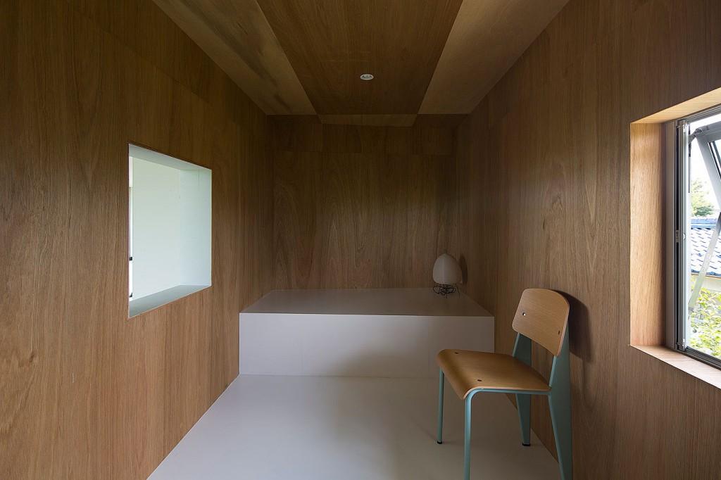 casa-ohno-airhouse-design-office-DESPIERTAYMIRA (15)