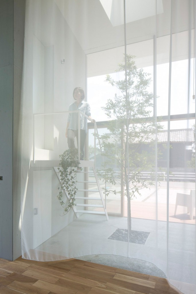 casa-ohno-airhouse-design-office-DESPIERTAYMIRA (18)