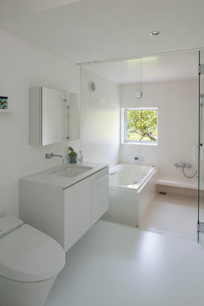 casa-ohno-airhouse-design-office-DESPIERTAYMIRA (19)