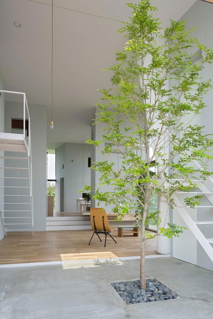 casa-ohno-airhouse-design-office-DESPIERTAYMIRA (2)