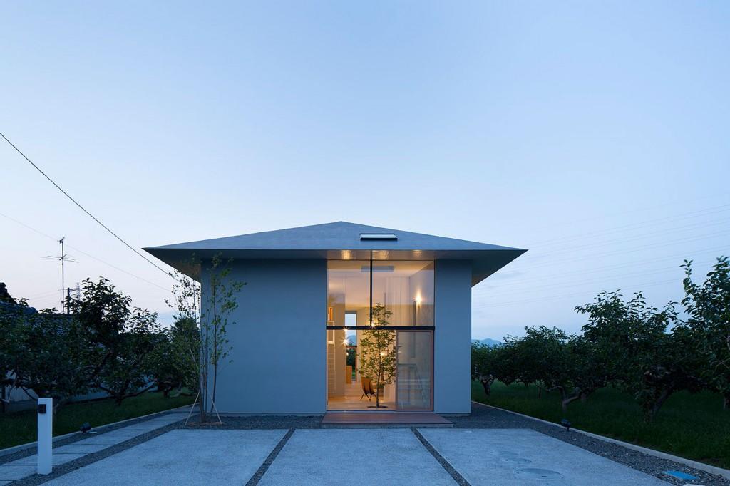 casa-ohno-airhouse-design-office-DESPIERTAYMIRA (25)