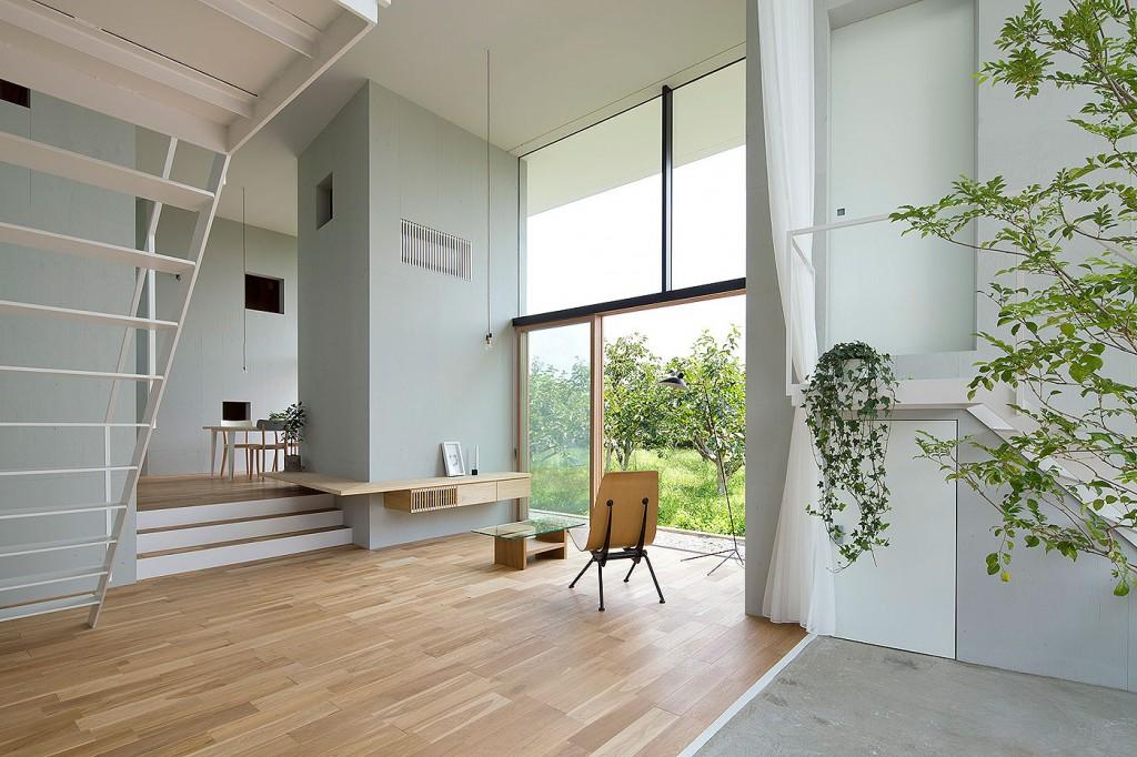 casa-ohno-airhouse-design-office-DESPIERTAYMIRA (3)