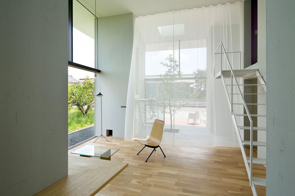 casa-ohno-airhouse-design-office-DESPIERTAYMIRA (4)