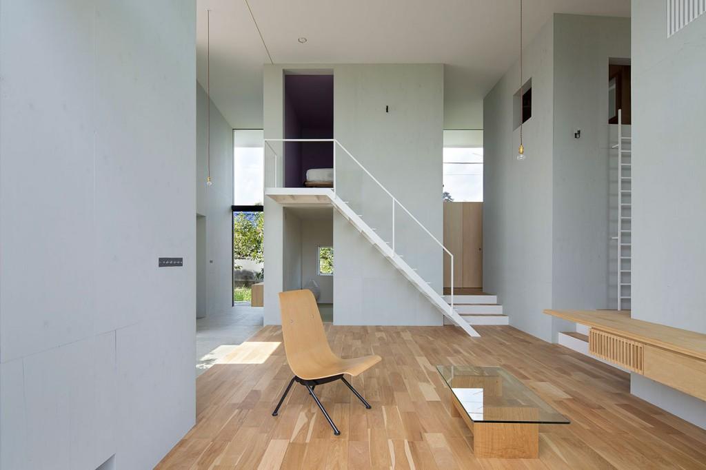 casa-ohno-airhouse-design-office-DESPIERTAYMIRA (5)