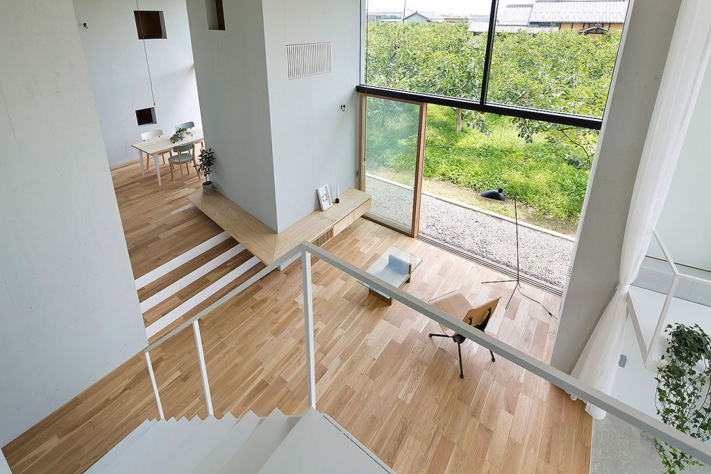 casa-ohno-airhouse-design-office-DESPIERTAYMIRA (6)