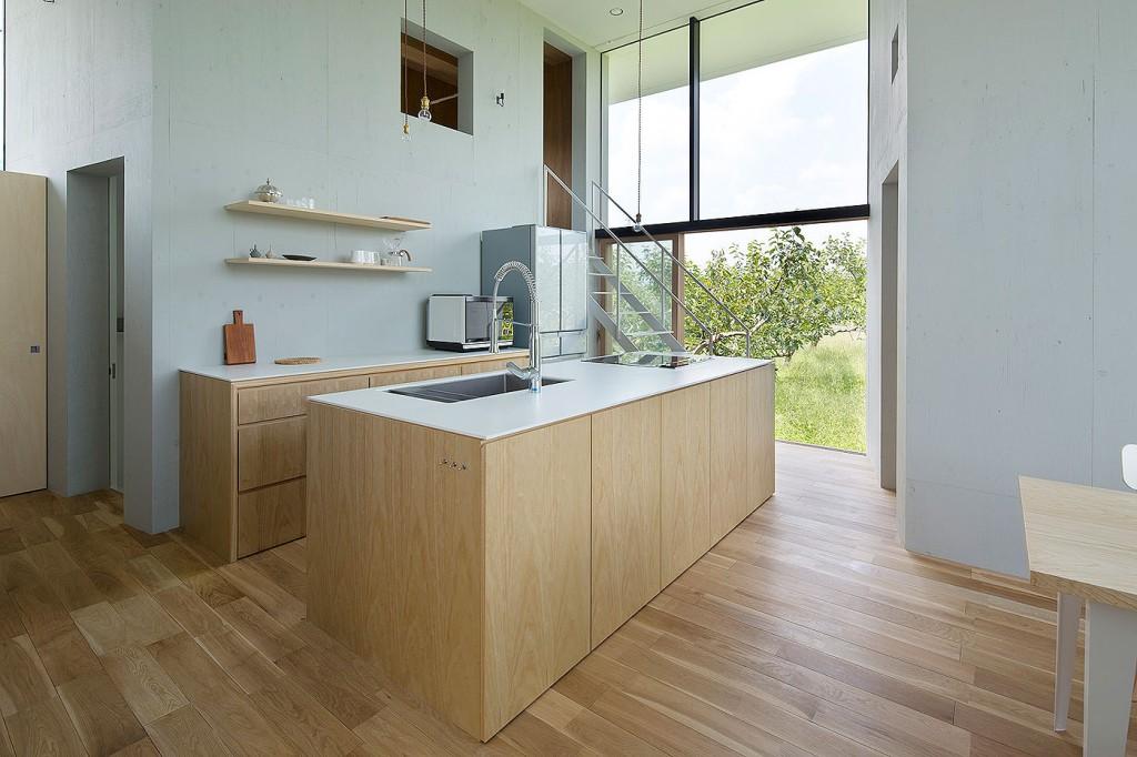 casa-ohno-airhouse-design-office-DESPIERTAYMIRA (8)
