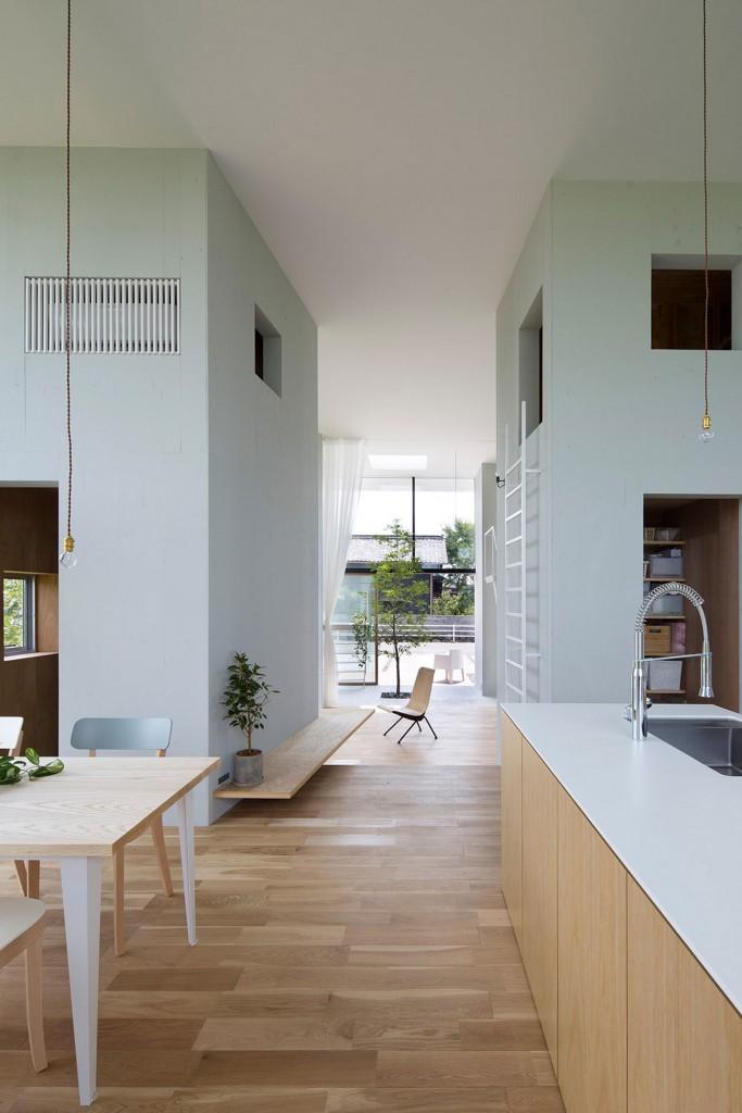 casa-ohno-airhouse-design-office-DESPIERTAYMIRA (9)