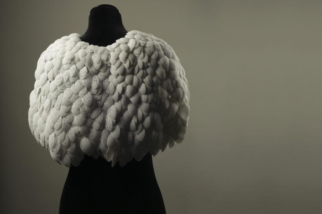 plumages_love&robots_dym01