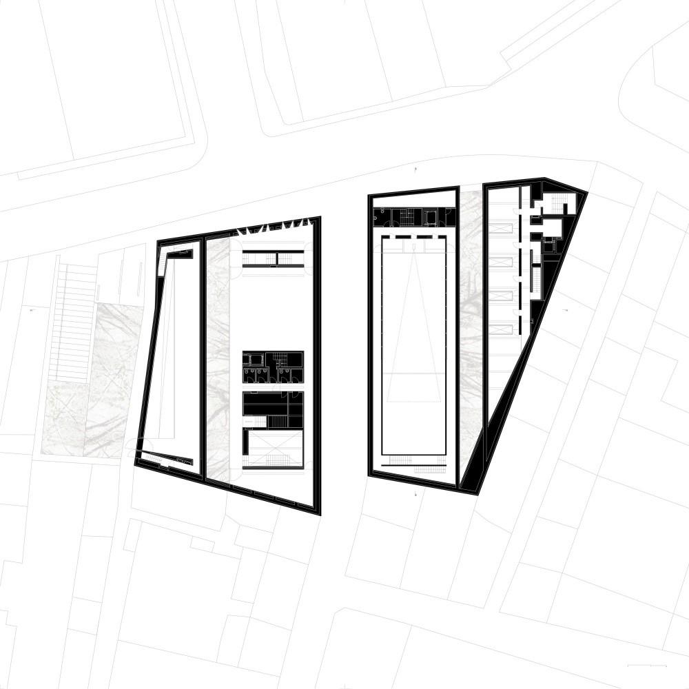 Centro SINES despiertaymira Aires Mateus.-level-01-plan (2)