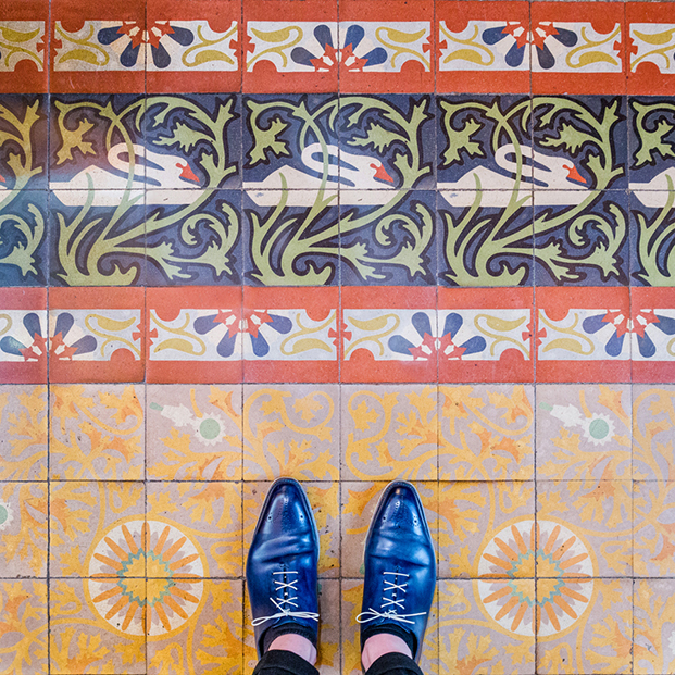 barcelona-floors-DESPIERTAyMIRA (11)