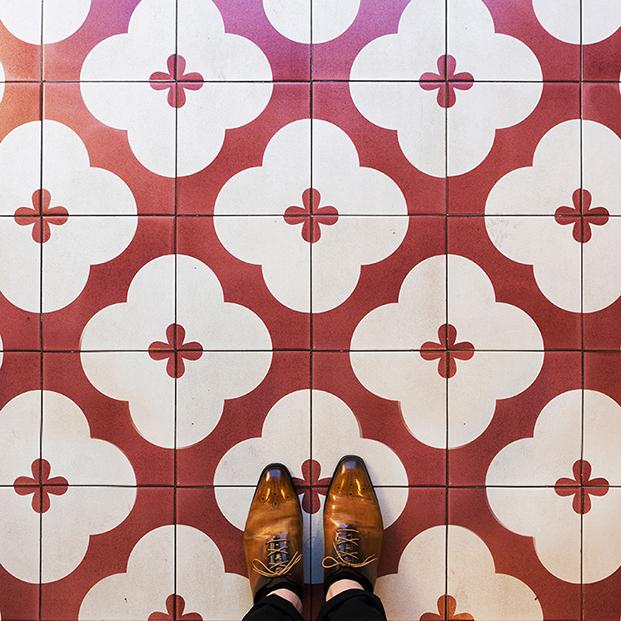 barcelona-floors-DESPIERTAyMIRA (18)