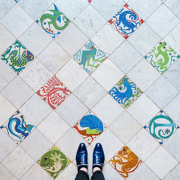 barcelona-floors-DESPIERTAyMIRA (19)