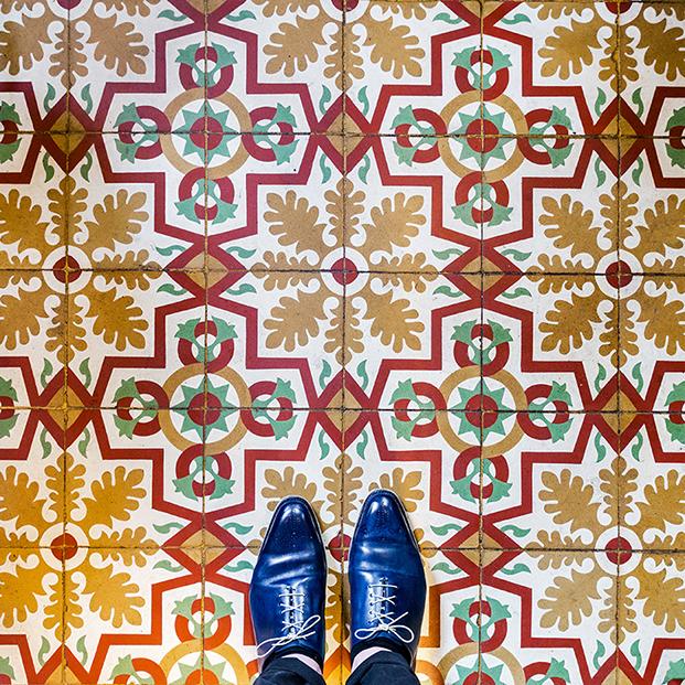 barcelona-floors-DESPIERTAyMIRA (21)