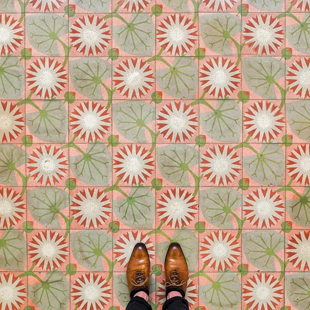 barcelona-floors-DESPIERTAyMIRA (23)