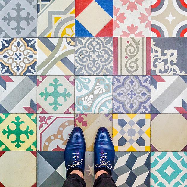 barcelona-floors-DESPIERTAyMIRA (24)