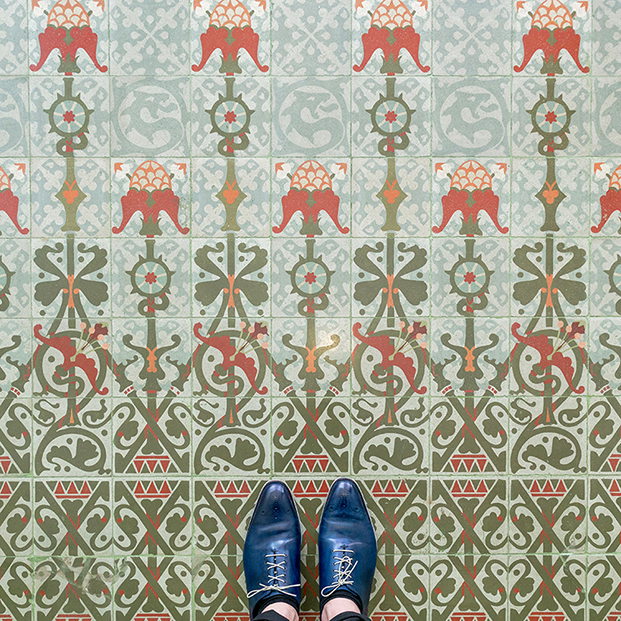 barcelona-floors-DESPIERTAyMIRA (27)