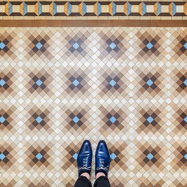 barcelona-floors-DESPIERTAyMIRA (30)