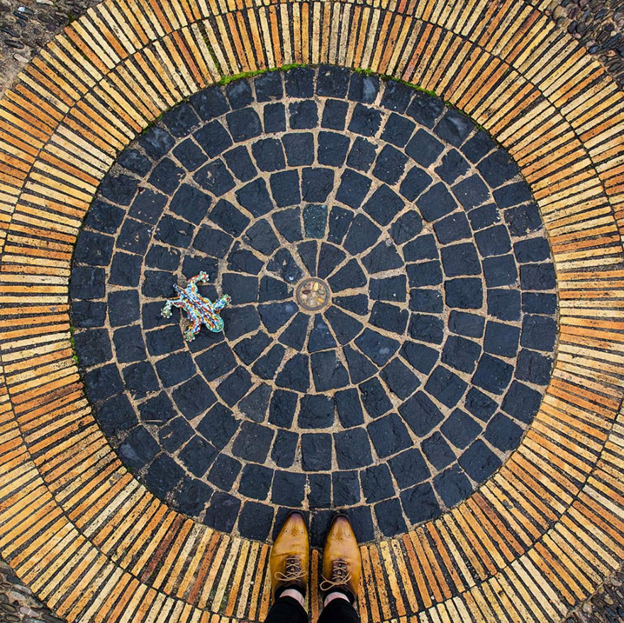barcelona-floors-DESPIERTAyMIRA (31)