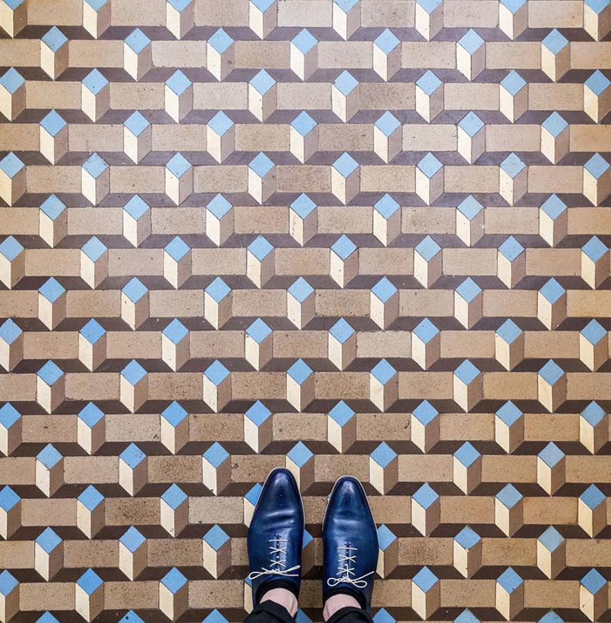 barcelona-floors-DESPIERTAyMIRA (32)