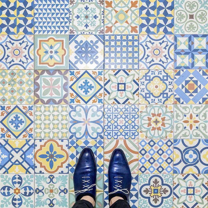 barcelona-floors-DESPIERTAyMIRA (37)